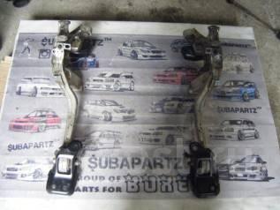 Тяга продольная. Subaru Legacy B4, BL9, BLE, BL5 Subaru Legacy, BLE, BP5, BL5, BP9, BD3, BG3, BF3, BL9, BC3, BPE Двигатели: EJ203, EJ20X, EJ20Y, EJ253...