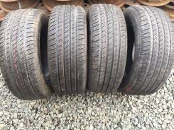 Michelin Agility Touring. Летние, без износа, 4 шт