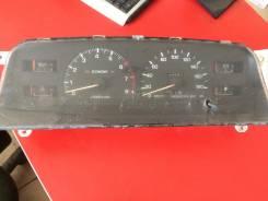 Панель приборов. Toyota 4Runner Двигатели: 3VZE, 22REC, 2L, 22R, 2LT, 4Y