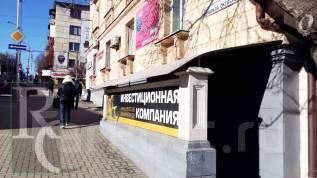 Сдается отличное офисное помещение на первой линии. 65 кв.м., улица Адмирала Октябрьского 12, р-н Ленинский