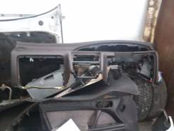Панели и облицовка салона. Toyota Crown Двигатель 2JZGE