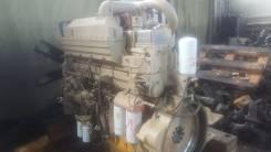 Продам двигатель KTTA19 cummins