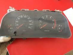 Панель приборов. Toyota Corolla, AE104, CE100, CE101, CE104, AE101, AE102, AE100, EE105, EE101, EE100 Toyota Sprinter, EE101, AE104, AE101, AE100, CE1...