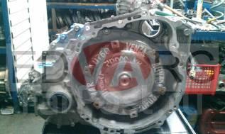 АКПП. Toyota Venza, AGV10 Двигатель 1ARFE