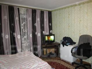 1-комнатная, улица Руднева 67. Краснофлотский, агентство, 32 кв.м.
