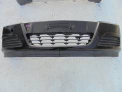 Бампер. Opel Astra, L69, L48, L35, H Opel Astra Family, A04, L35, L48, L69, H