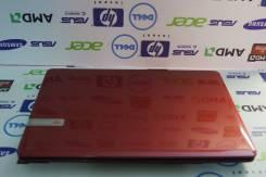 """Acer. 15.6"""", 3,0ГГц, ОЗУ 6144 МБ, диск 500 Гб, WiFi, Bluetooth, аккумулятор на 3 ч."""