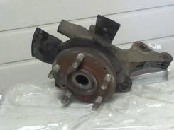Кулак поворотный. Kia Magentis, MG Двигатели: G4KD, D4EA, G4KA, G6EA