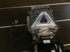 Колонка рулевая. Audi A6, 4F2/C6, 4F5/C6