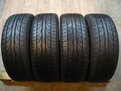 Bridgestone Sports Tourer MY-01. Летние, 2012 год, износ: 10%, 4 шт