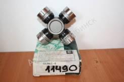Крестовина карданного вала MAZDA B1600, B1800, B2000, B2200, B2500, B2600, E2000, E