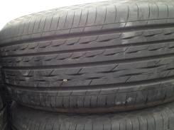 Bridgestone. Летние, 2012 год, износ: 10%, 2 шт