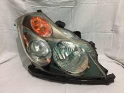 Продажа фара правая на Honda Stream RN1, RN2, RN3, RN4, RN5 100-22479