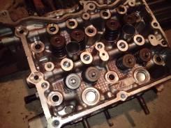 Головка блока цилиндров. Subaru: XV, Forester, Impreza, Impreza (GJ), Impreza (GP WGN) Двигатель FB20