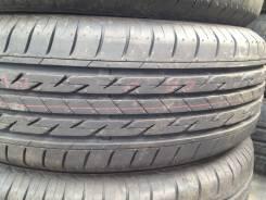 Bridgestone. Летние, 2013 год, без износа, 4 шт