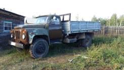 ГАЗ 53. Продается грузовик самосвал, 4 250 куб. см., 5 000 кг.