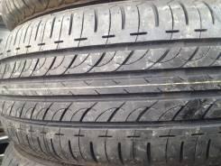 Bridgestone. Летние, 2006 год, без износа, 4 шт