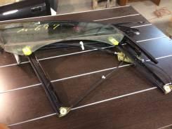 Рамка стекла. Audi A6, 4F2/C6, 4F5/C6