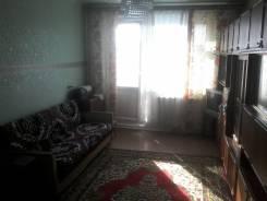 1-комнатная, улица Рокоссовского 42. Индустриальный, частное лицо, 33 кв.м.