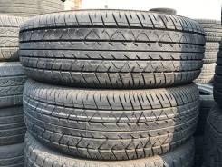 Bridgestone Potenza RE031. Летние, без износа, 2 шт