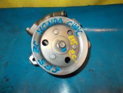 Гидроусилитель руля. Honda Civic, EF5 Двигатель ZC