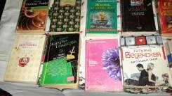 14 художественных книг одним лотом! Фото внутри! Торги с рубля!