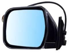 Зеркало заднего вида боковое. Toyota Hilux Surf Toyota 4Runner Toyota Hilux, VZN130, KZN130, LN130, RN85, YN86, RN80, RN90 Двигатели: 2LT, 22R, 1KZT...