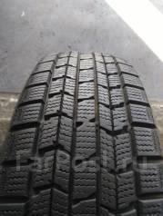 Dunlop DSX-2. Зимние, 2010 год, износ: 5%, 4 шт