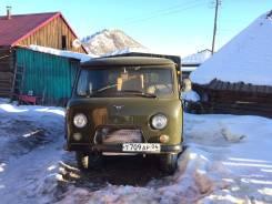 УАЗ 3303 Головастик. Продам УАЗ- 3303, 1 100 куб. см., 1 000 кг.