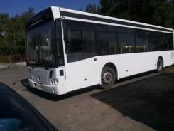 Кавз 4239. Продается городской автобус КАВЗ 4239, 7 200 куб. см., 89 мест