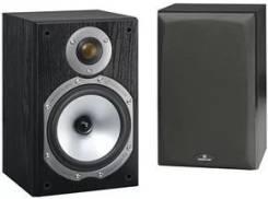 Aкустическая Cистема Monitor Audio Bronze BR1