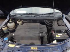 Автоматическая коробка переключения передач. Land Rover Freelander