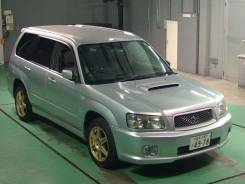 Редуктор. Subaru Legacy, BL5, BP9, BH5, BE5, BH9, BP5 Subaru Forester, SF5, SG5 Двигатели: EJ206, EJ208, EJ20Y, EJ253, EJ254, EJ205
