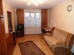 1-комнатная, улица Троллейная 1. Ленинский, агентство, 38 кв.м.