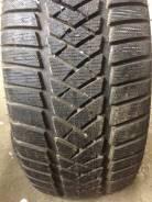 Dunlop Grandtrek WT M3. Зимние, без шипов, без износа, 1 шт
