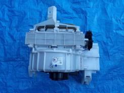 Мотор печки. Subaru Outback, BP9 Subaru Legacy, BP9, BL5, BL9, BP5 Двигатели: EJ253, EJ203, EJ20C, EJ204