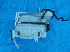 Печка. Subaru Outback, BP9 Subaru Legacy, BP9, BL5, BL9, BP5 Двигатели: EJ253, EJ203, EJ20C, EJ204