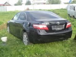 Toyota Camry. Продам птс