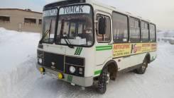 ПАЗ. Продаётся автобус 52054, 4 670 куб. см.