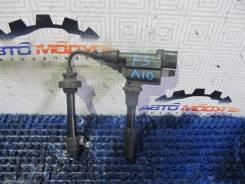 Катушка зажигания MAZDA MPV