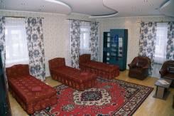 6 комнат и более, переулок Волоколамский 27. частное лицо, 200,0кв.м.