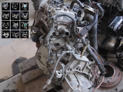 Двигатель Fiat Punto 1.2 TD 2005-2014