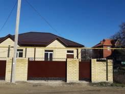 Дом с ремонтом. Супсех, р-н Супсех, площадь дома 88 кв.м., скважина, электричество 8 кВт, отопление газ, от агентства недвижимости (посредник)