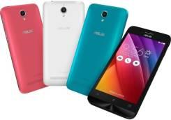 Asus ZenFone Go zc451tg. Новый