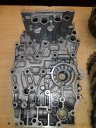 Гидроблок Honda. Honda: City, Airwave, Fit, Mobilio, Mobilio Spike, Jazz, Fit Aria Двигатели: L12A3, REGD24, REGD02, REGD54, REGD12, REGD66, REFD04, R...