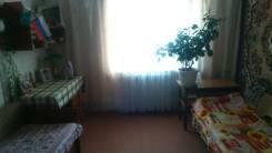 3-комнатная, ул. школьная 5. Смоляниново , частное лицо, 60 кв.м.