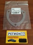 Прокладка термостата P304 (75мм) (SMASH/TAMA)