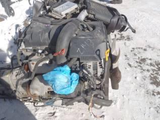 Двигатель в сборе. Hyundai Starex Двигатель D4CB. Под заказ