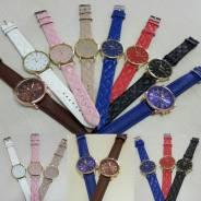 Распродажа женских часов!
