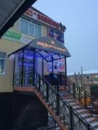 ТД Зеркальный сдает торговые площади 350 кв. м. 1 500 кв.м., улица Трамвайная 14, р-н Луговая